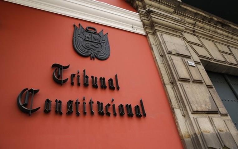 Tribunal Constitucional le da la razón a la Sunat y empresas deberán pagar deudas tributarias