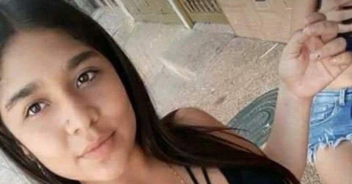 Horror en Colombia: asesinaron a una niña durante su fiesta de 15