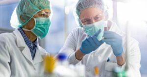Estudio argentino sugiere que la ivermectina reduce la carga viral del COVID-19