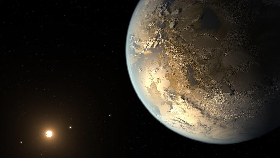 Identifican 24 exoplanetas «superhabitables» que pueden ser mejores para la vida que la Tierra