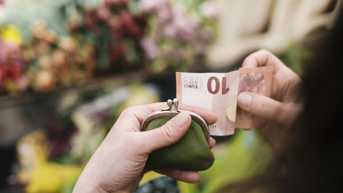 La familia de un hombre que quedó tetrapléjico en un accidente en España recibe solo 10 euros de la indemnización de un millón que le correspondía