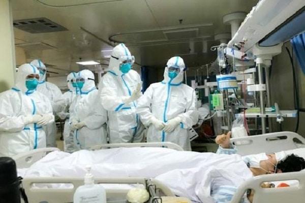 Médicos y epidemiólogos del mundo piden cambiar las políticas de lucha contra la COVID-19 – Diario Expreso