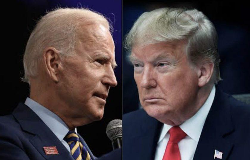 Joe Biden tampoco participará en el próximo debate tras la negativa de Donald Trump al formato virtual – Diario Expreso