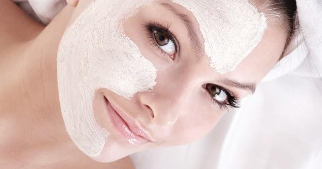 Limpieza Facial PROFUNDA CASERA y PROFESIONAL