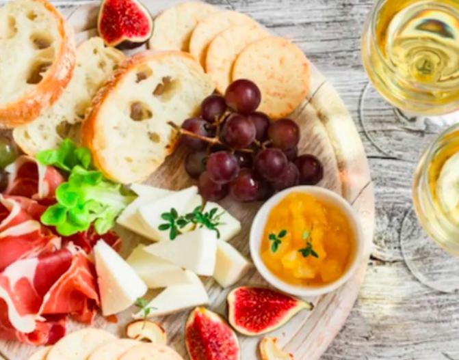 14 productos a evitar para una dieta saludable
