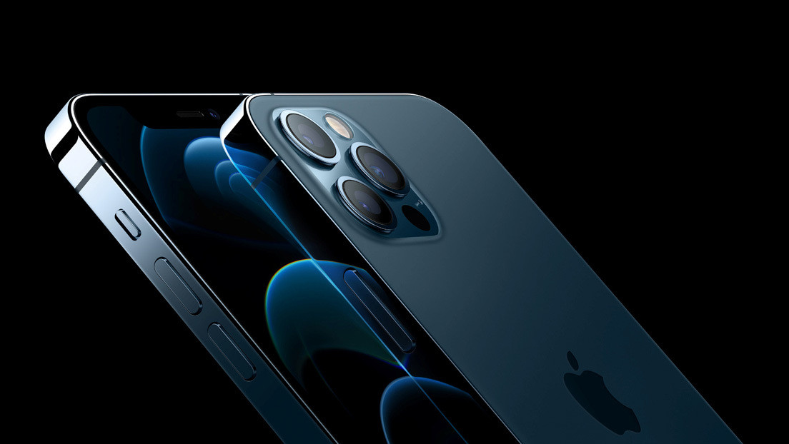 «Soñamos que nuestros smartphones venían sin cargador»: Xiaomi y Samsung trolean a Apple tras lanzar su iPhone 12