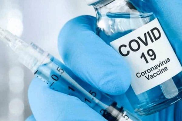 Brasil da marcha atrás en compra de vacuna china porque eficacia no ha sido comprobada todavía – Diario Expreso