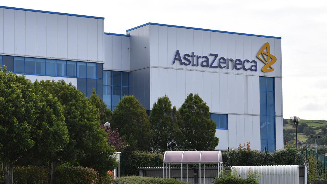 Perú decide no firmar un acuerdo con AstraZeneca para la compra de vacunas para el covid-19 por falta de información