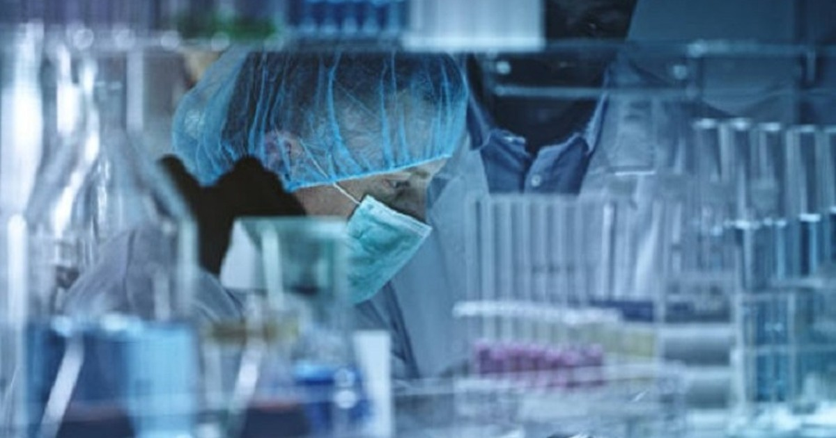 COVID-19: Investigadores generan un clon infectivo del coronavirus para estudiar posibles tratamientos