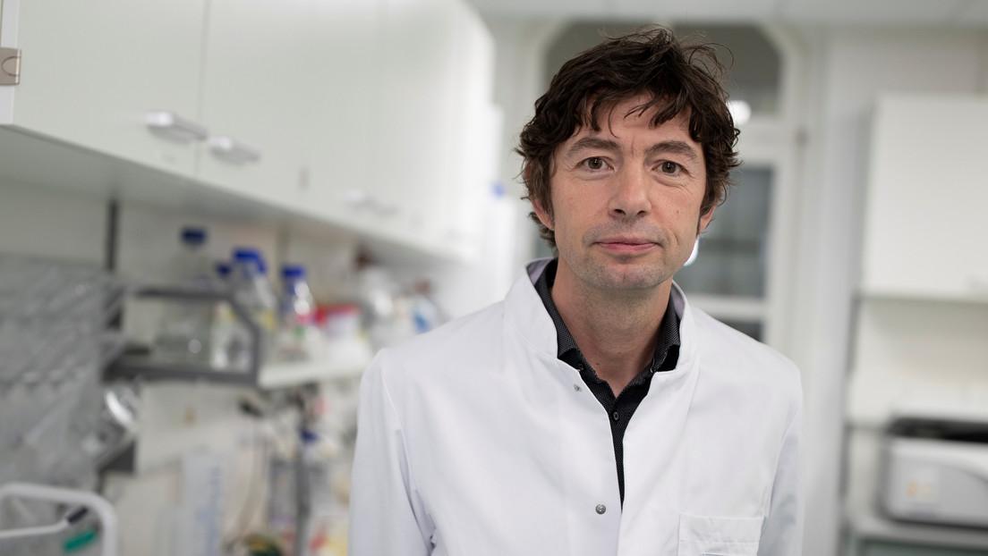 El virólogo más conocido de Alemania predice una normalización de la situación epidémica para el verano