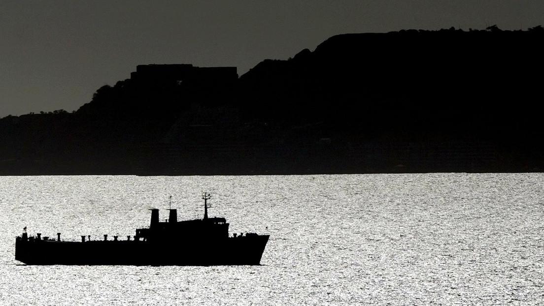Maduro firma un decreto que establece un nuevo territorio marítimo para Venezuela en su fachada atlántica