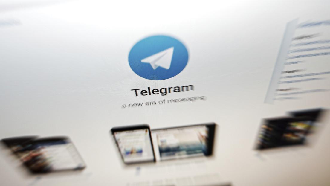 Signal vs. Telegram: tres cosas que debería saber antes de elegir su servicio de mensajería