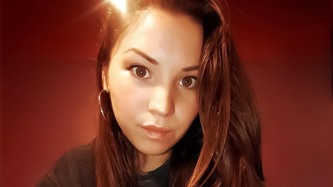 Un nuevo femicidio sacude Argentina: una joven de 21 años es asesinada a puñaladas en la calle por su exnovio, al que había denunciado