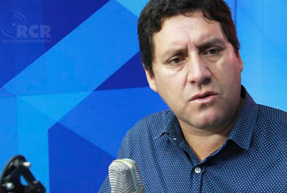 PEDRO CASTILLO DEBERÍA NACIONALIZAR LAS EMPRESAS MINERAS, PETROLERAS, GASÍFERAS, Y HASTA LOS PUERTOS Y AEROPUERTOS