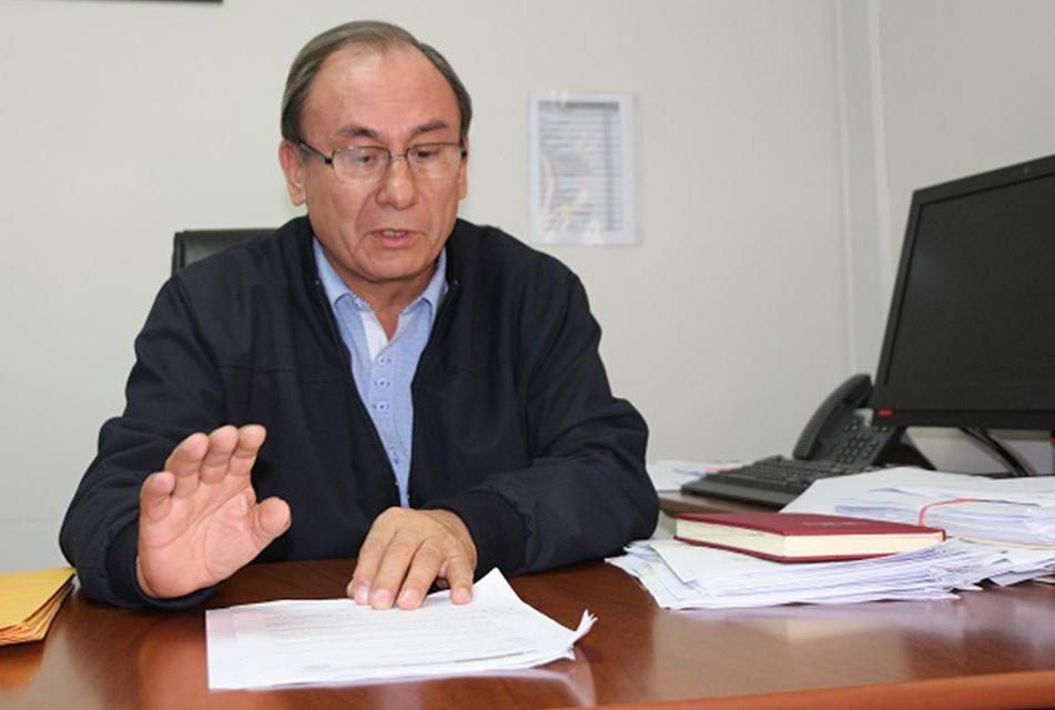 """RADIOEMISORAS DE CAJAMARCA TRANSMITEN ESTRATEGIA """"APRENDO EN CASA"""" POR BRECHA DE CONECTIVIDAD A INTERNET"""