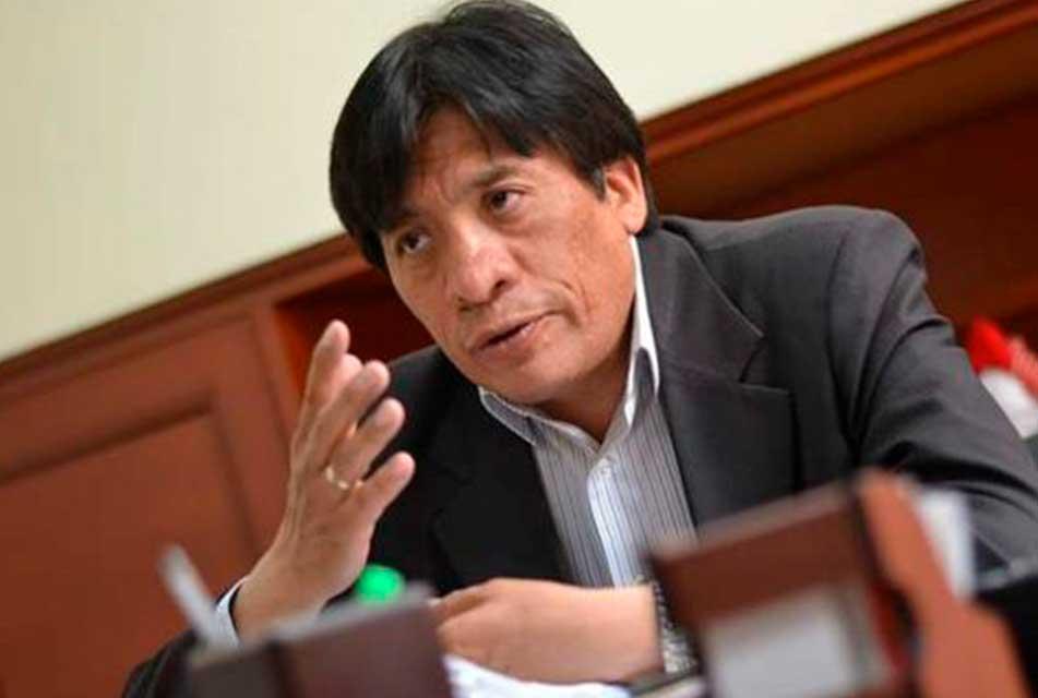 INDUSTRIA MINERA PUEDE CONVERTIRSE EN UN ELEMENTO FUNDAMENTAL PARA REACTIVAR LA ECONOMÍA PERUANA